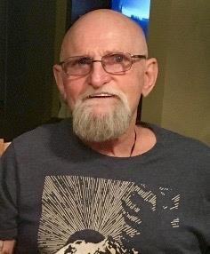 Michael Francis  Malloy