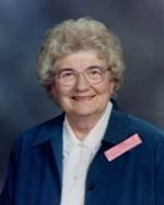 Eleanor Hart