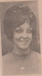 Linda Cree