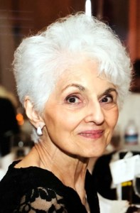 Phyllis  Marinaccio