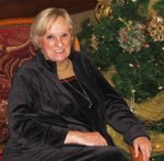 Barbara NOVACEK