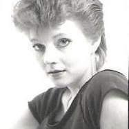 Kelli Mae  Ratti