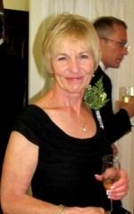 Gail Baker