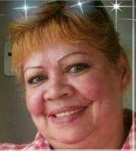 Luz Celenia  Flores Vazquez