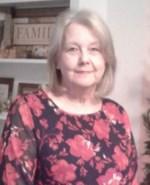 Deborah Sheffield