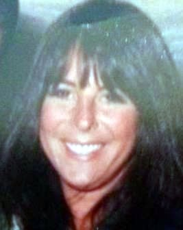 Kathleen Susan  Cox