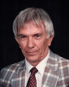 Windell Dale  Graham