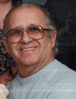 Michael Lepore