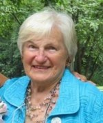 Irene Hysette