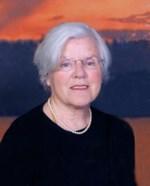 Josephine Ghatak