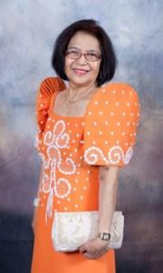 Lydia Ramirez  Lalic