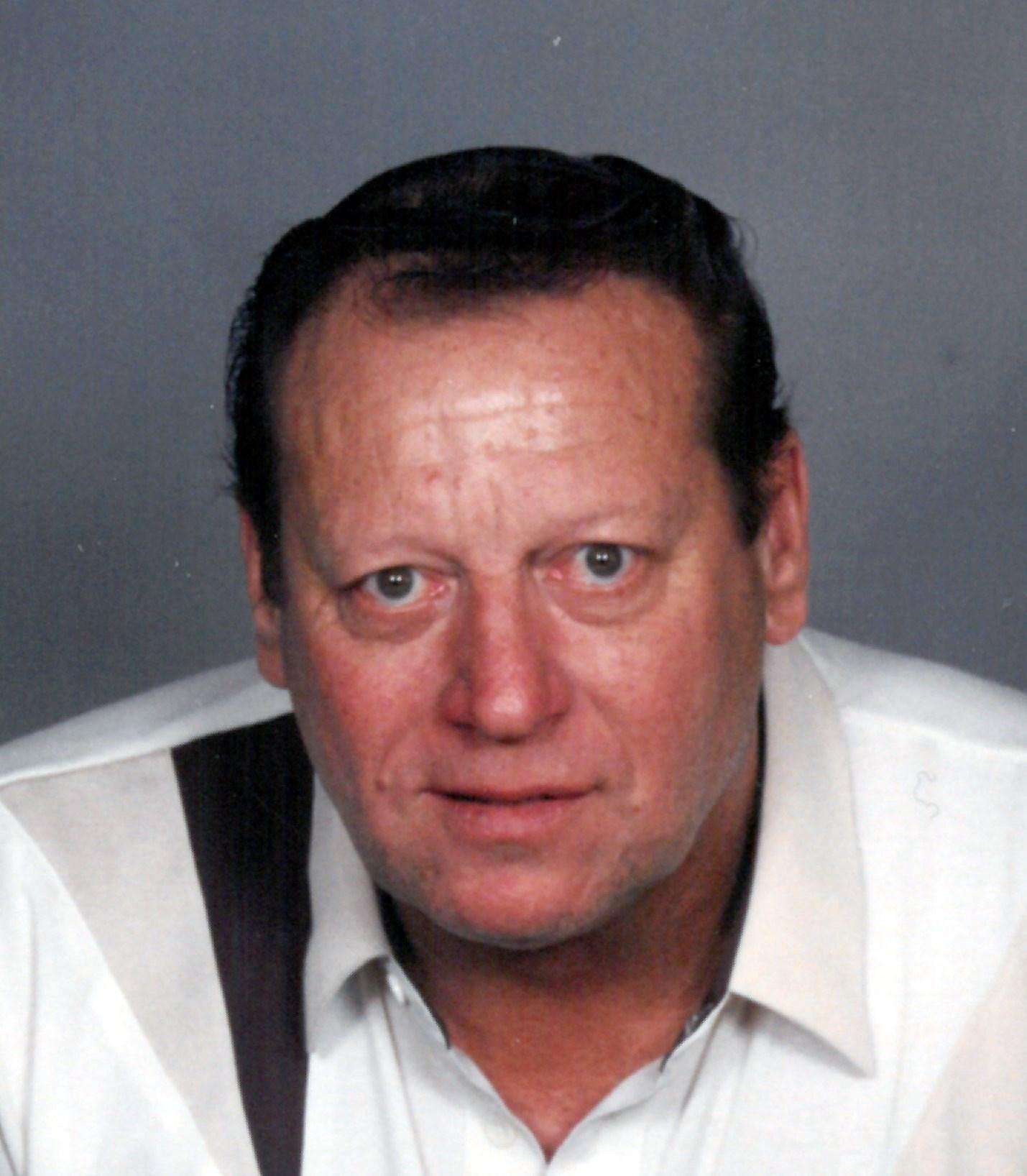 Donald R.  Donat