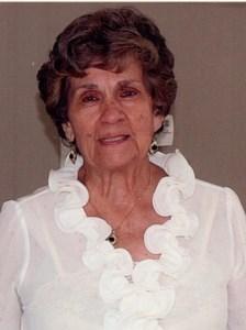 Sandra Ann  Bullock
