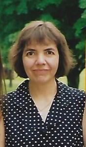Jennifer Ann  Nichols