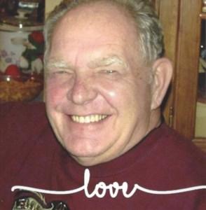 Gary Lee  Treichel