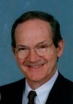 Charles Dennard