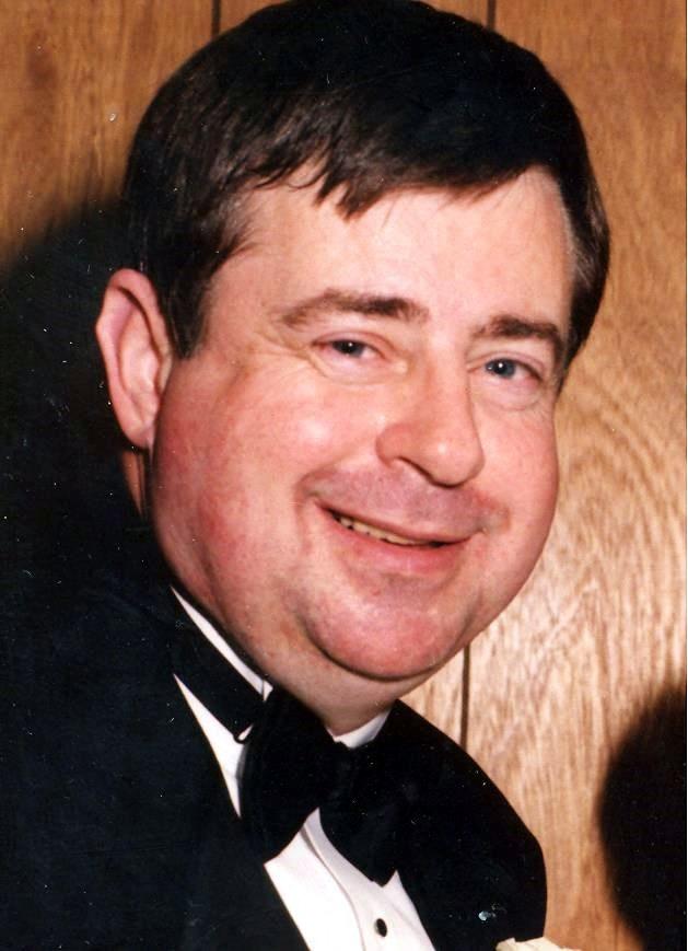 Thomas Edward  Watkins