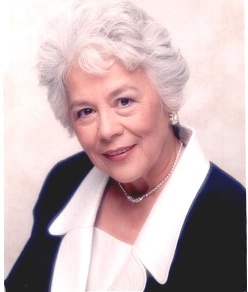 Dora Cortez  Rodriguez