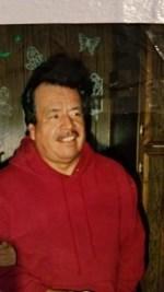 Pedro Prado-Beleche