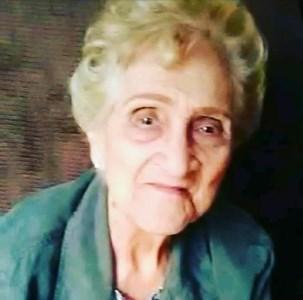 Soila  Gomez