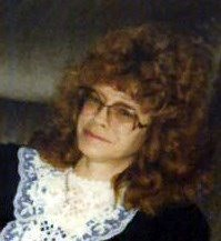 Blythe Ann  Sorg