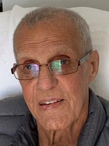 M.  Gilles  Simard