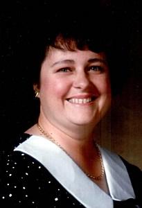Deborah  Ewing