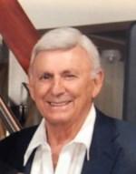 Saul Ginzburg