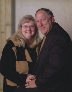 Cheryl J.  Huffman