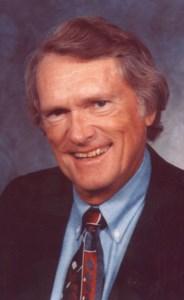 Erwin R.  Hock
