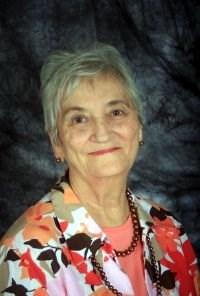 Carole Ann  Goble