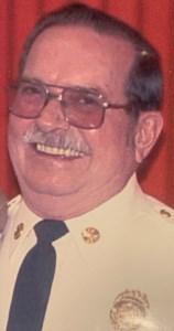Larry George  Leonard