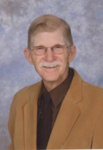 Keith Richard  Hall Sr.