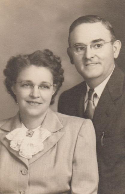 Dr  Donald Eugene Shipp Jr  Obituary - Shreveport, LA