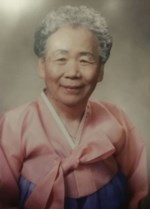 Jong Chang