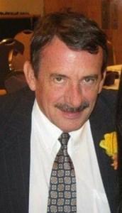 Kenneth William  Edic