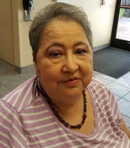 Rowena Ann  Lopez