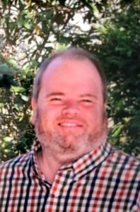 Kevin D.  Tripp
