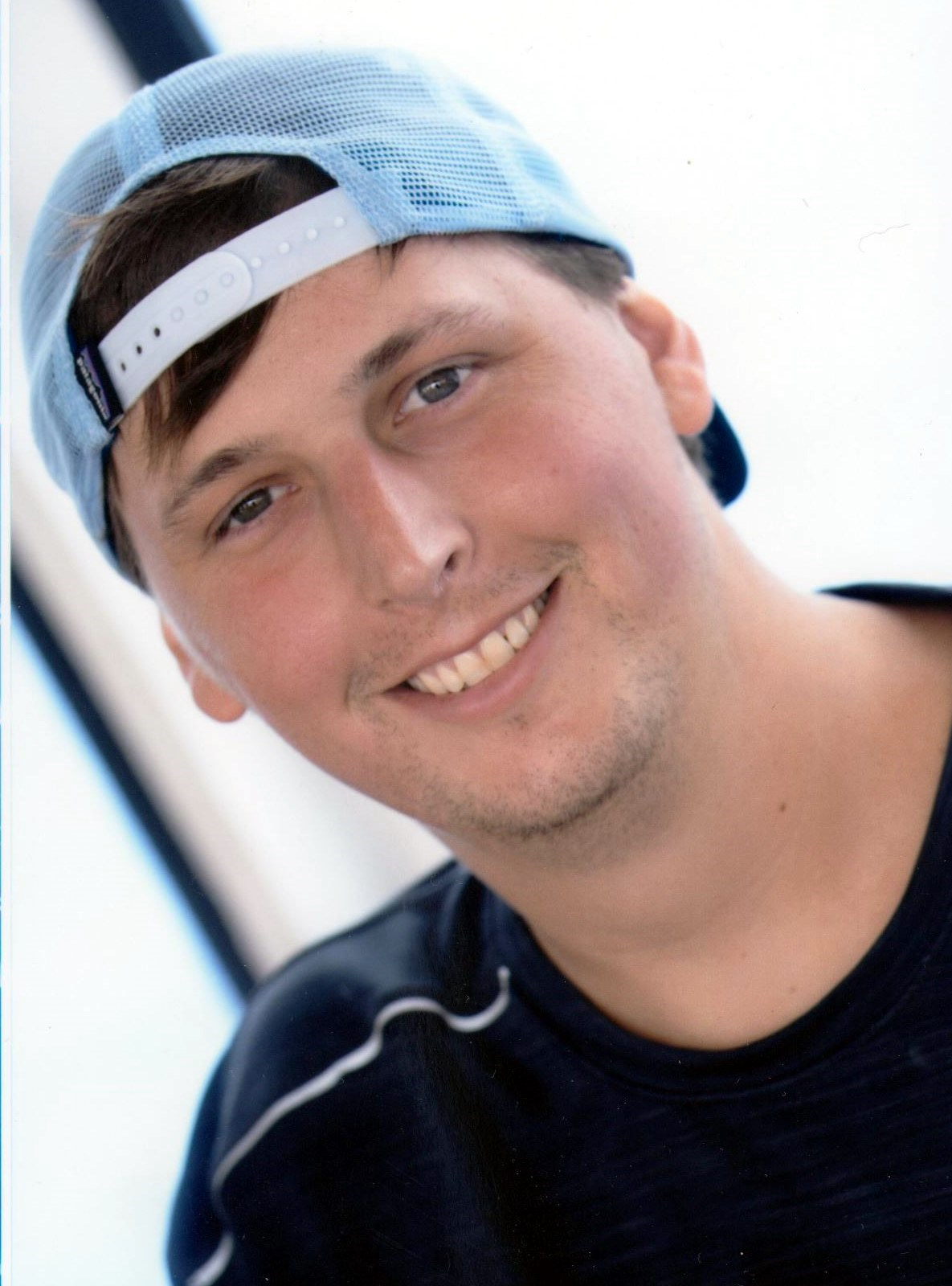 David Jordan Ring IV Obituary - LaGrange, GA