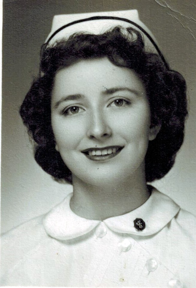 Mary Jean  Rieck