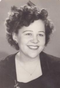 Dorothy  Jane   Oliveira
