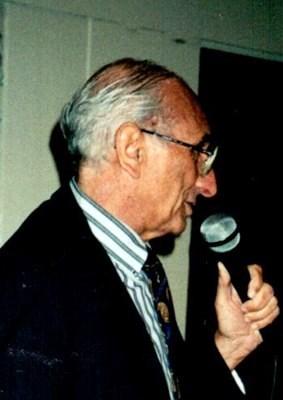 Martin Brizzi