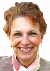 Adrienne  Gitto