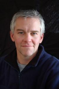 Donald John  MACNEIL