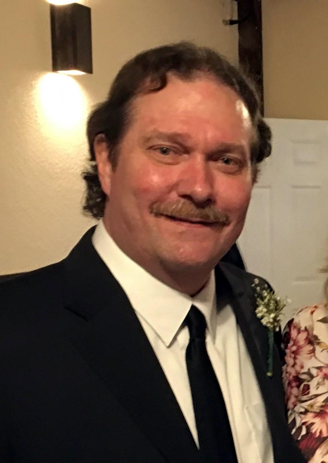 James Courtney Obituary - Pasadena, TX
