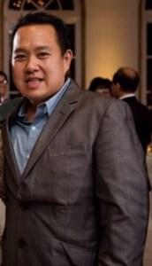 Richard C  Nguyen