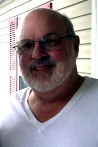 Gary Leo  Kloft