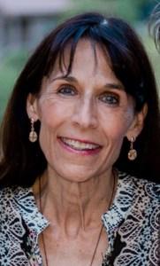 Ana Dennette  Cornali