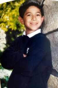 Diego  Rodriguez-Acosta