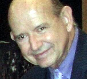 Eugene Evans  Rhemann